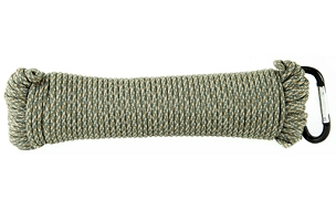 UST PARACORD 550 100' HANK