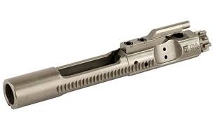 FZ M16/M4 OR AR15 BOLT CARRIER GROUP W/ HAMMER