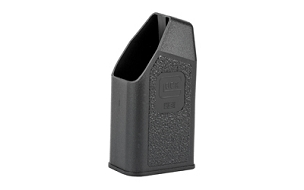 GLOCK OEM MAG SPEED LOADER 9/40/357