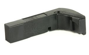 GLOCK OEM EXT MAG CATCH ALL 9/40/357