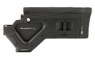 HERA CQR BUTTSTOCK CA VERSION