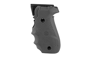 HOGUE GRIP SIG P228/229 BLACK
