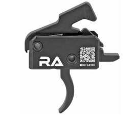RISE LE/MILITARY DROP-IN TRIGGER