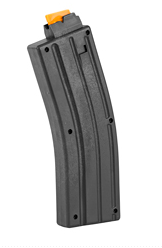 MAG CMMG 22LR 25RD FOR CMMG CONVER