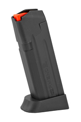 MAG AMEND2 FOR GLK19 15RD BLK