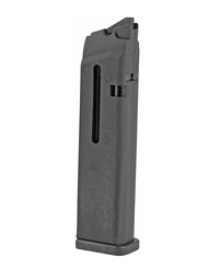 MAGAZINE ADVANTAGE ARMS CONV KIT 17-22 22LR 15ROUNDS