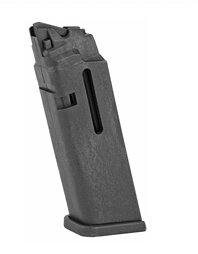 MAGAZINE ADVANTAGE ARMS CONVERSION KIT 20-21 22LR 10RD