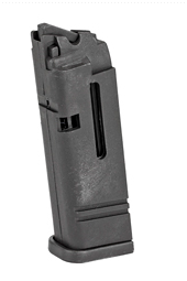 MAGAZINE ADVANTAGE ARMS CONVERSION KIT 19-23 22LR