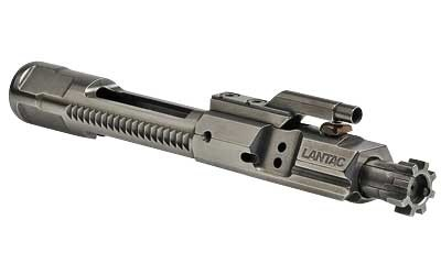 LANTAC 556 ENHANCED BOLT CARRIER GROUP
