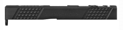 GGP SLIDE FOR GLOCK 19 GEN3 RMR V2.jpeg