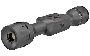ATN THOR-LT 3-6X THERMAL SCOPE