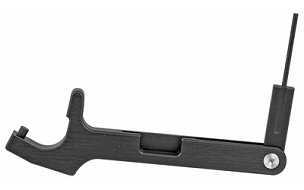 BASTION MAG DISASSEMBLY TOOL FOR GLOCK