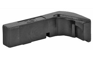 GLOCK OEM MAGAZINE CATCH 9/40/380/357