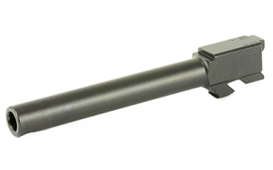 GLOCK OEM BARREL G34 9MM