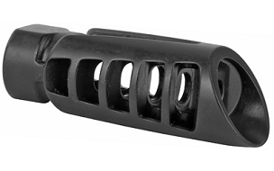 HF HIPERCOMP 556C MUZZLE COM 5.56MM