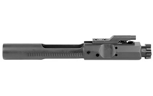 LBE 308 BOLT CARRIER GROUP