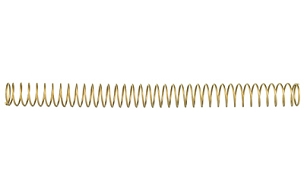 LBE AR RECOIL SPRING (CARBINE LENGTH/RIFLE LENGTH)
