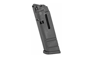MAGAZINE ADVANTAGE ARMS CONV KIT 17-22 22LR