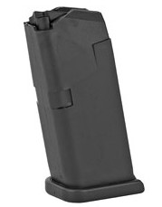 GLOCK 26 OEM MAGAZINE 9MM 10RD