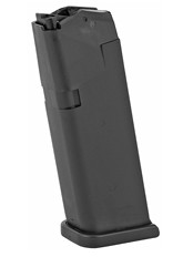 GLOCK19 OEM MAGAZINE 9MM 10RD