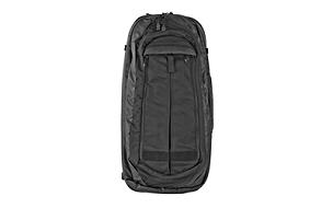 VERTX COMMUTER SLING BAG XL 2.0 BLK