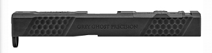GGP SLIDE FOR GLOCK 19 GEN4 RMR V2