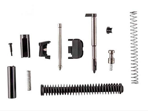 GLOCK SLIDE PARTS KIT GLOCK 19 GEN 3 9MM