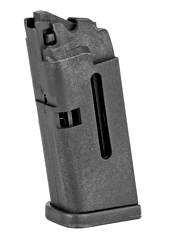 MAGAZINE ADVANTAGE ARMS CONVERSION KIT 26-27 22LR 10RD