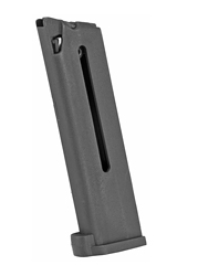 MAGAZINE ADVANTAGE ARMS CONVERSION KIT 1911 22LR