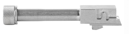 ADV ARMS THREADED BARREL FOR GLK 26/27